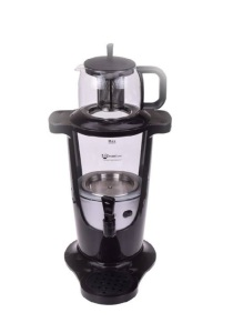 چای ساز فوما 1800 وات FU-1798 Fuma Tea Maker