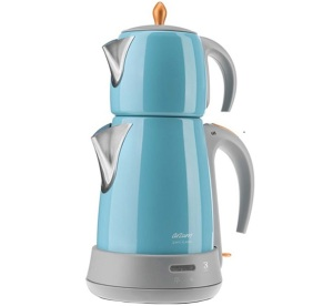 Arzum AR3019 Tea Maker